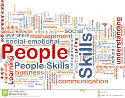interpersonal skills clipart clipartfest people skills background
