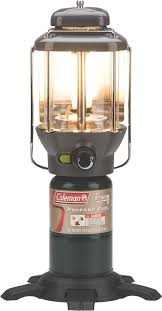 <b>Лампа газовая пропановая</b> Coleman ELITE PERFECTFLOW ...