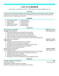 best mba resume sample marketing director sample resume resume resume for event planner sample resume 12 marketing coordinator marketing communications manager job description sample marketing