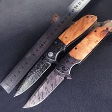 Купите <b>Нож</b> Tanto — мегаскидки на <b>Нож</b> Tanto АлиЭкспресс