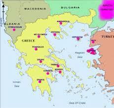 ancient essay ancient greek essay ancient greek essay