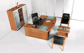 incredible office deskoffice tableoffice furniture huzhou sanchang intended for office furniture table amazing boss tableexecutive tableoffice furniturejo brilliant furniture office chair