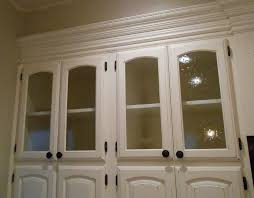Replacment Kitchen Doors New Replacement Doors For Kitchen Cabinets Keep On Replacement