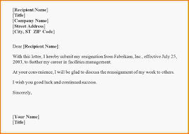 letter of resignation template word letter template word letter of resignation template word resignation letter template jpg