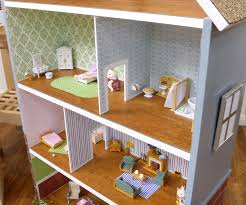 build your own bedroom furniture plans build your own bedroom furniture