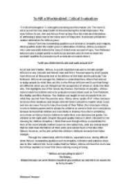 Animal farm character analysis essay Essay Antigone Character Analysis Term Paper Argumentative Essay