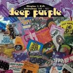 Singles & E.P. Anthology '68-'80