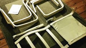 we provide ikea assembly service assembling ikea chair