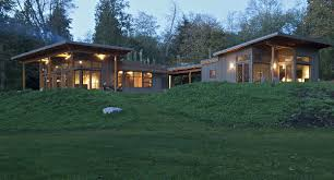Image result for eco houses and apartments pictures