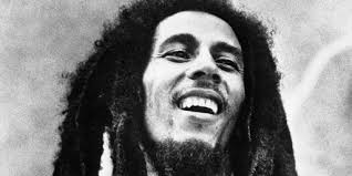 <b>Bob Marley</b> - Music on Google Play