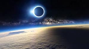 Ağustos ayında astronomik olaylar gerçekleşecek