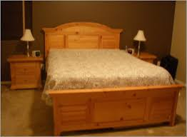 incredible broyhill furniture bedroom