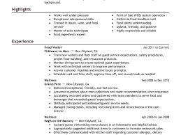 housekeeper resume sample best template layout doc resume builder housekeeper resume sample best template breakupus remarkable best resume examples for your job search breakupus exquisite