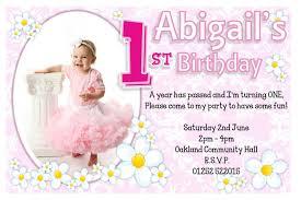 birthday invitations templates printable invitations templates 12 sample photos birthday invitations templates printable