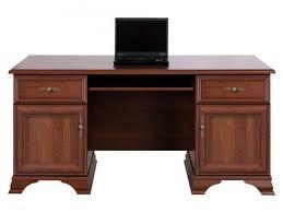 Купить <b>письменный стол</b> владимир стулья