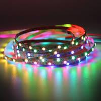 rgbw rgbww www <b>led strip</b> - Viktorovna <b>WS2812</b> Store - AliExpress