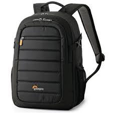 <b>Lowepro Tahoe BP</b> 150 Backpack, for DSLR or DJI Mavic Drone w ...