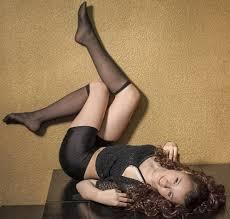主播福利之黑色丝袜大合集_黑色丝袜90丝袜