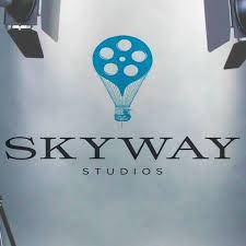 <b>Skyway</b> Studios