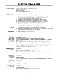 modern cv template contemporary resume template sample resume contemporary resume template sample examples of modern resume