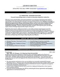 manager resume samples project manager resume  seangarrette c ager resume samples project