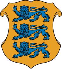 Estonian Defence Forces