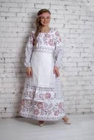 Магазин мастера <b>Лиза</b> Ян. Бохо лавка. (Lizaian): платья, <b>блузки</b> ...