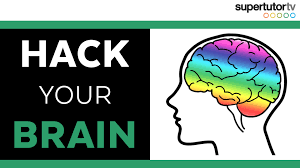 how i got into stanford supertutor tv hack your brain 3 study tips based on psychology