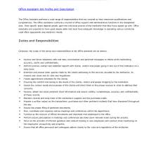 library assistant duties example of resume medical assistant for engineering final examples clerical duties office job description for library assistant