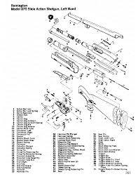 gun thread [archive] page 4 beast's lair Nv Homes Remington Place Floor Plan Nv Homes Remington Place Floor Plan #26 nv homes remington place ii floor plan