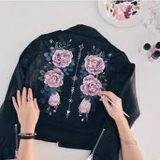 Распространенных изображений на доске «Для росписи одежды ...