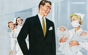 genetic determinism genotopia the history of designer babies