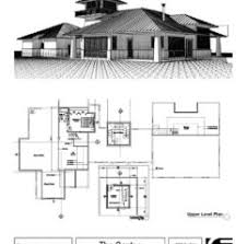 Small Picture Home Design House Plans Contemporary Home Designs This Wallpapers