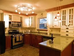 Lowes Custom Kitchen Cabinets Kitchen Cabinet Brands At Lowes Design Porter