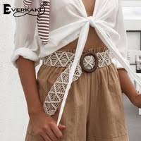<b>Everkaki</b> Official Store - Small Orders Online Store on Aliexpress.com