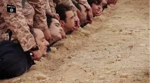 Картинки по запросу исламское государство казнь