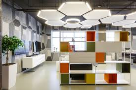 home office office design inspiration design home office furniture office desks ideas best small office best small office design