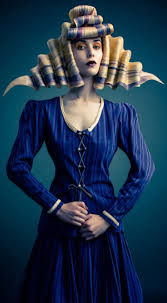 1000 images about avant garde hairstyles on pinterest avant garde crazy hairstyles and woman photography avant garde