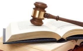 ทนายความอาชีีพที่ได้รับความนิยม
