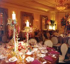 decor design hilton: hilton pearl river romantic decor hilton red hilton pearl river romantic decor