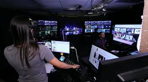 talkcenteramerica be it reporters on assignment experts from their offices celebrities from their own homes or viewers the vcc provides the tools to