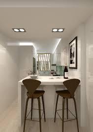kitchen bar counters  large size of kitchen bar counter design idea minimalist bar counter