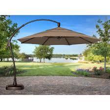 tips umbrella canvas replacement  patio umbrella replacement