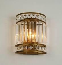 <b>Подвесной светильник Favourite Ancient</b> 1085-1P | светильники ...