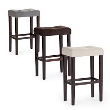 116 bar tractor seat stools: quick view masteranse quick view
