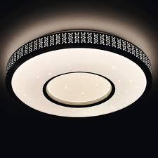 <b>Светодиодный светильник потолочный</b> Орбитал 96 Вт <b>LED</b> 50 ...