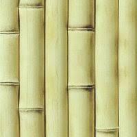 «Стеновые <b>панели бамбуковые</b>» — Стеновые <b>панели</b> — купить ...