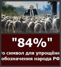 """В """"минтоплива"""" оккупированного Крыма заявили о планах построить газопровод из России - Цензор.НЕТ 6771"""
