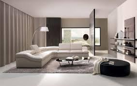 simple sitting room furniture living sets ideas living room decor ideas living room decorating ideas living accessoriescharming big boys bedroom ideas bens cool