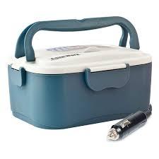 <b>Ланчбокс Aqua Work</b> 12В   WaterPunk - доставка чистой ...
